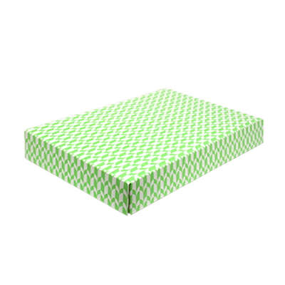 paper box - cap (greengrass) (한정)
